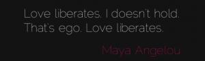 maya-angelou-love-
